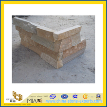 Rusty Slate / Slate Tiles/Quartzite Culture Stone (YQA-S1061)