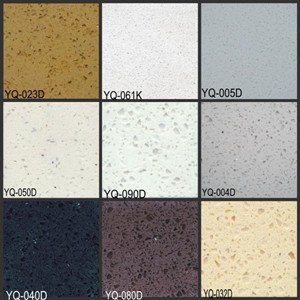Quartz Stone for Countertops,Vanity Tops