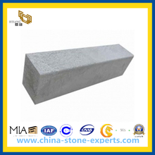 Flamed Granite Driveway Kerbstones for Driveway (YQW-KG1201)