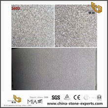 New G603 Granite Grey Stone for Countertop In Cheap Price