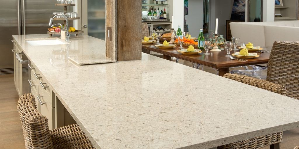 Charmant Best Place To Buy Quartz Countertops In China1.