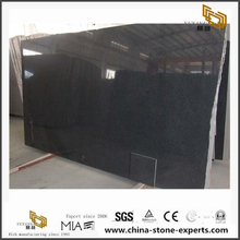 China Cheap Padang Dark G654 Granite Slabs for Flooring Tiles / Steps