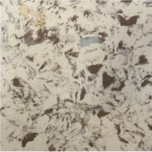 YQ-3014L | Luxury Series Quartz Stone