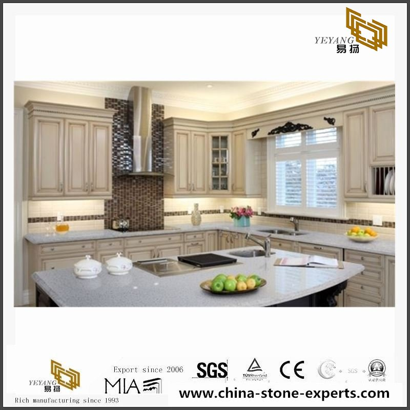 countertops countertop sparkling here and sparkle cabinets white tops kitchen cabinet are stone with cost best ideas quartz