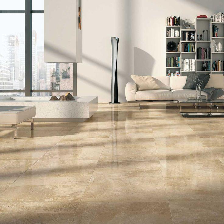 Granite Flooring Design Advantages And Disadvantages China Stone