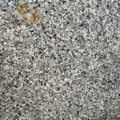 Swan Grey Granite Colors Swan Grey Granite For Kitchen