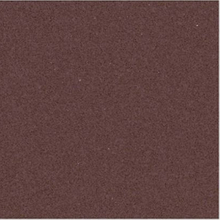 South Africa Dark Brown (YQ3868)