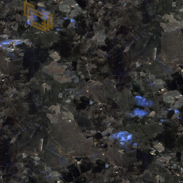 Volga Blue Granite Colors | Volga Blue Granite For Kitchenu0026 Bathroom  Countertops