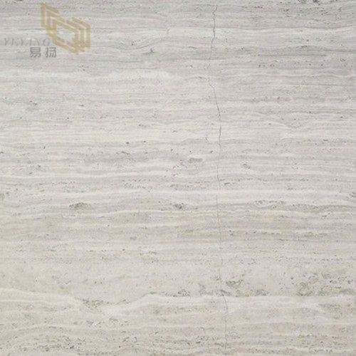 White Wooden Grain Marble Colors White Wooden Grain