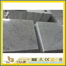 Granite Series Granite Series Products Granite Series