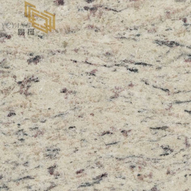 Giallo SF Real Granite Colors | Giallo SF Real Granite For Kitchenu0026  Bathroom Countertops