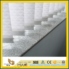 Tiger Skin White Granite Window Sill for Interior Decoration