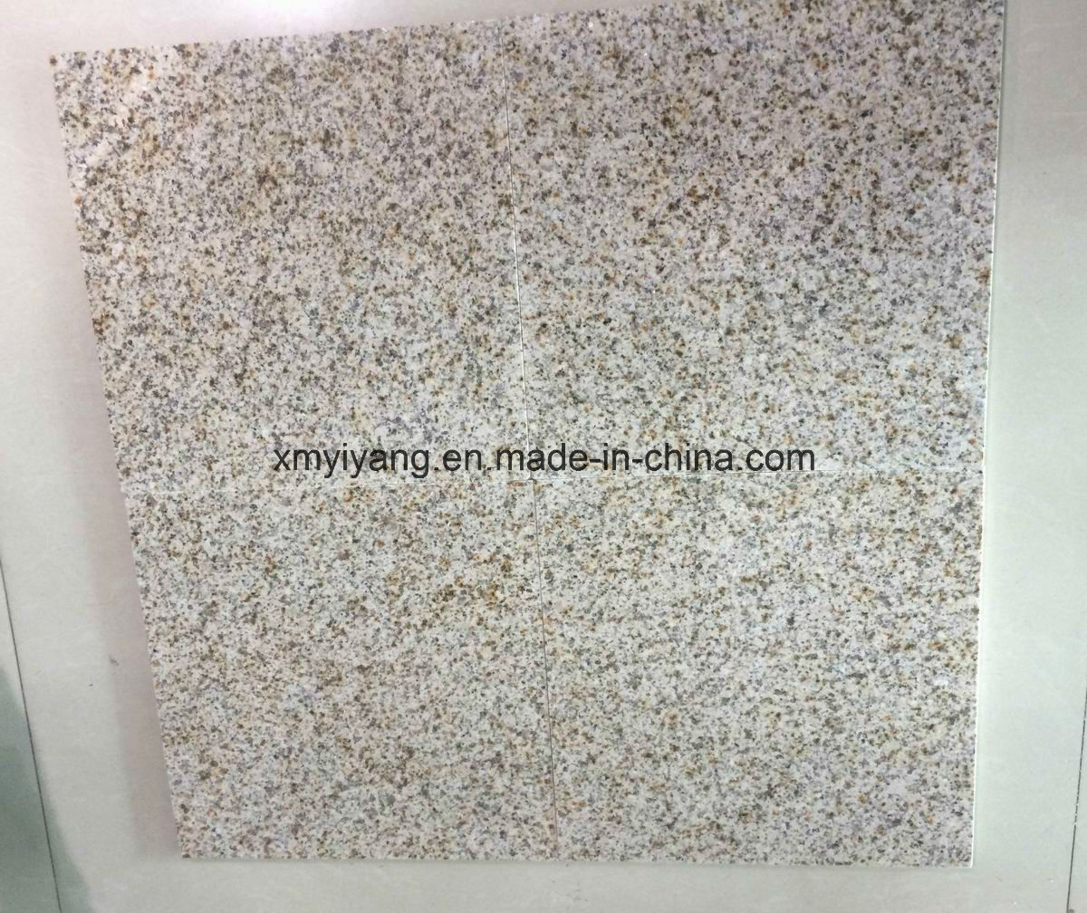 Uniform and low pricing yellowgolden granite tiles yy gt002 from uniform and low pricing yellowgolden granite tiles yy gt002 shiifo