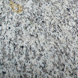Grade A Granite Choices : ... Granite Product on China Countertops & Stone Experts?Granite Stone