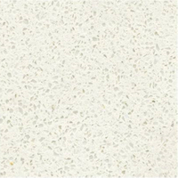 Sahara Grey Yq3857 Buy Sahara Grey Sahara Grey Quartz