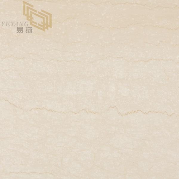 Botticino Classico Marble Colors | Botticino Classico Marble For Kitchenu0026  Bathroom Countertops