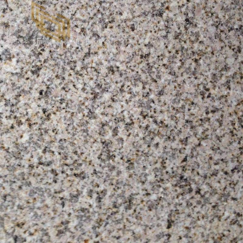 New Giallo Fantasia Granite | New Giallo Fantasia Granite Colors For  Kitchen Countertops