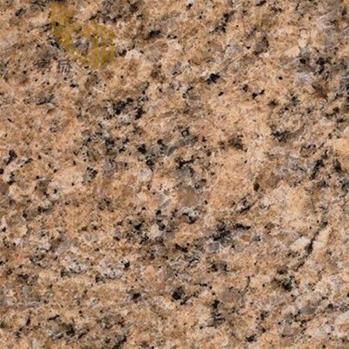 Giallo Veneziano Granite Colors Imported Giallo