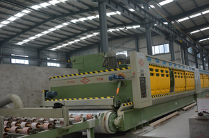 JING YOW cnc machina from YEYANG Stone Factory
